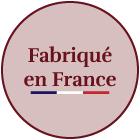 picto fabriqué en France